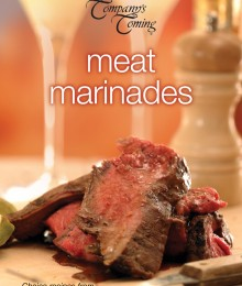 Meat Marinades